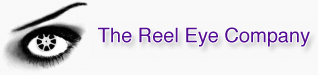 The Reel Eye Company